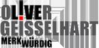Logo Geisselhardt
